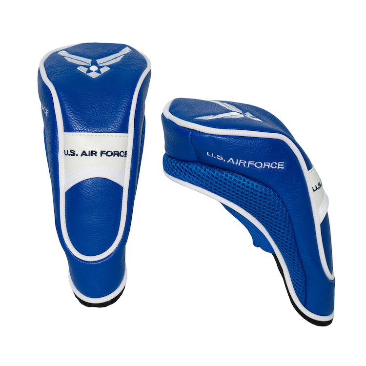 US Air Force Golf Fairway-Hybrid Head Cover