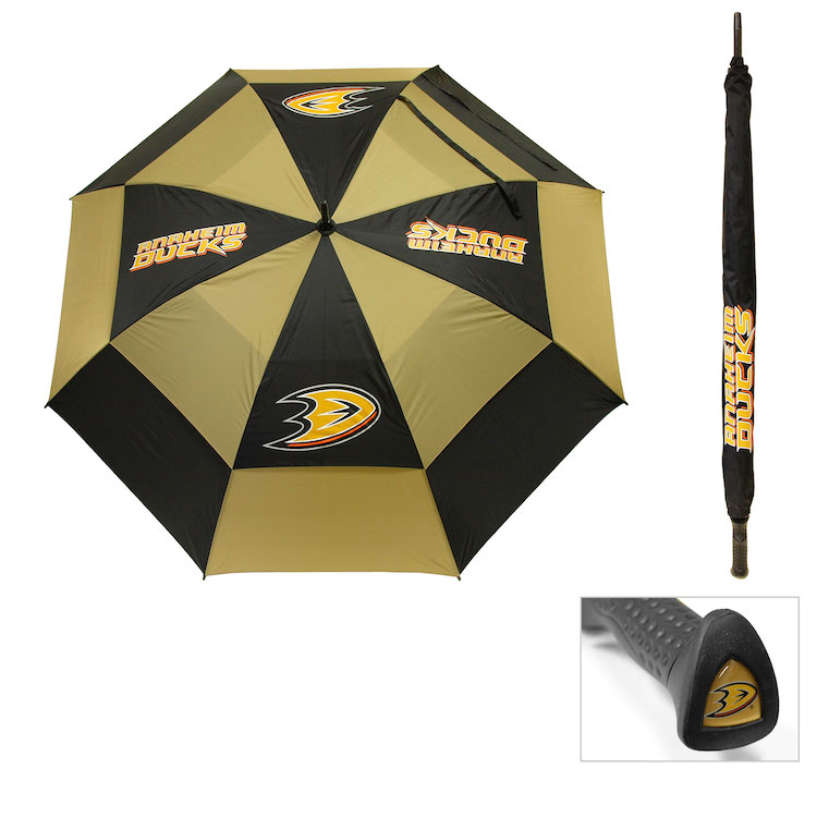 Anaheim Ducks Golf Umbrella