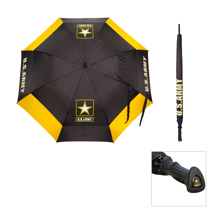 US Army Umbrella
