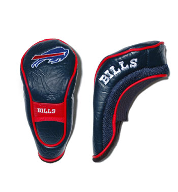 Buffalo Bills Golf Fairway-Hybrid Head Cover