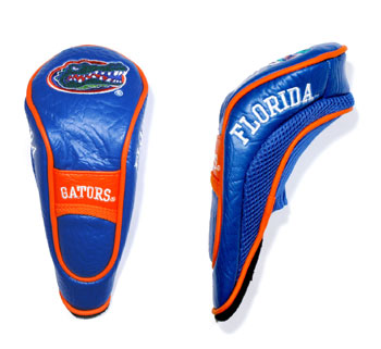 Florida Gators Golf Hybrid Head Cover