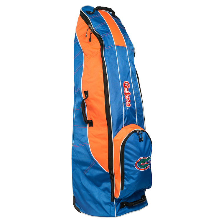 Florida Gators Golf Travel Cover