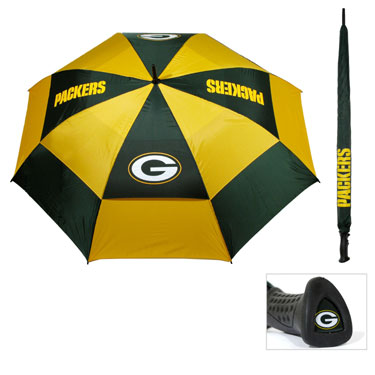 Green Bay Packers Golf Umbrella