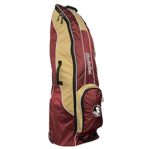 Florida State Seminoles Golf Travel Cover
